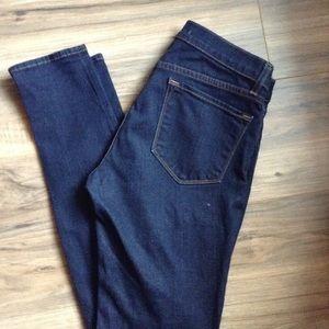 JBrand NWOT Size 29 Skinny Jeans